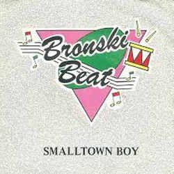 Smalltown boy - Bronski Beat - 1984 #musica #anni80 #music #80s #video