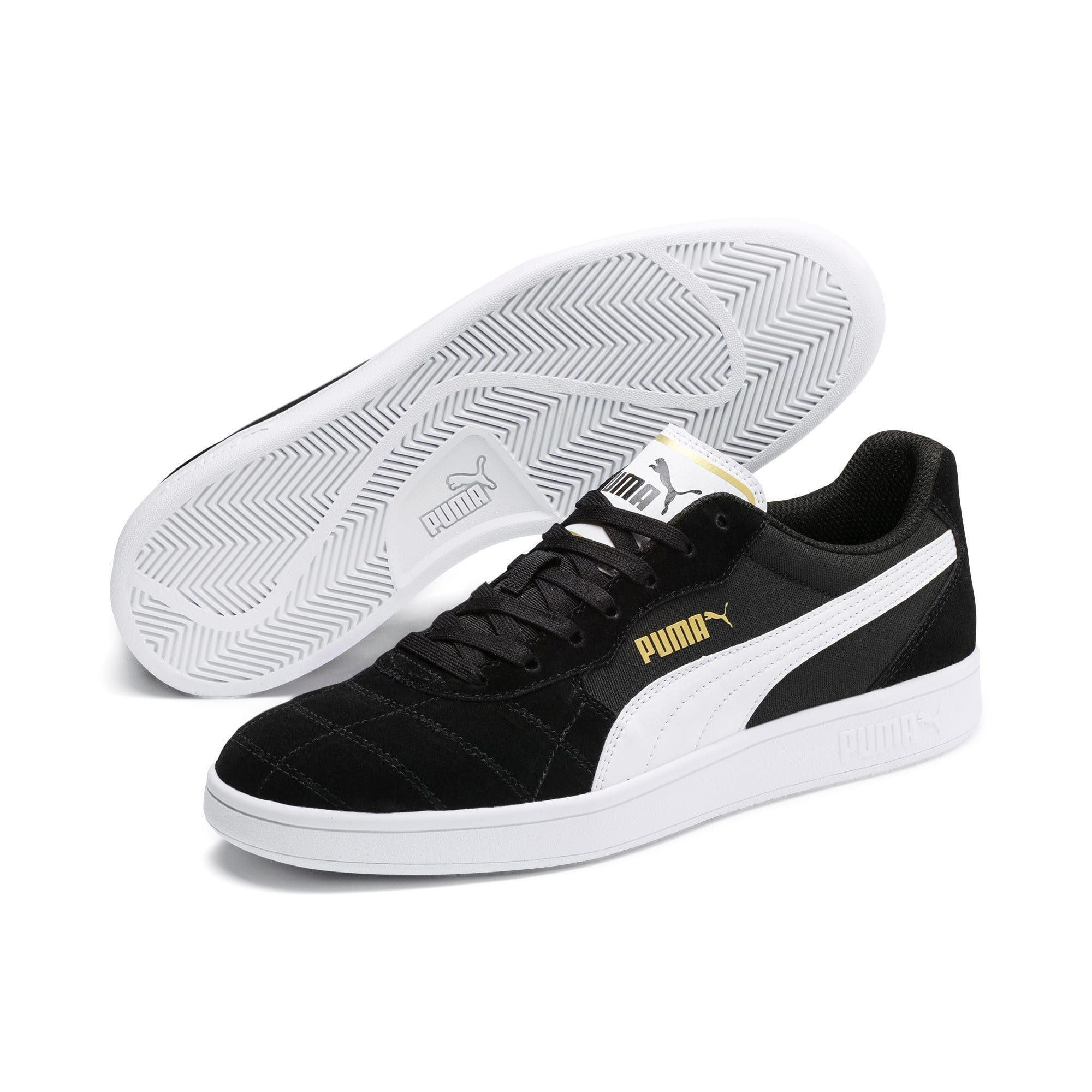 Kick starting your weekend with the launch of these new PUMA