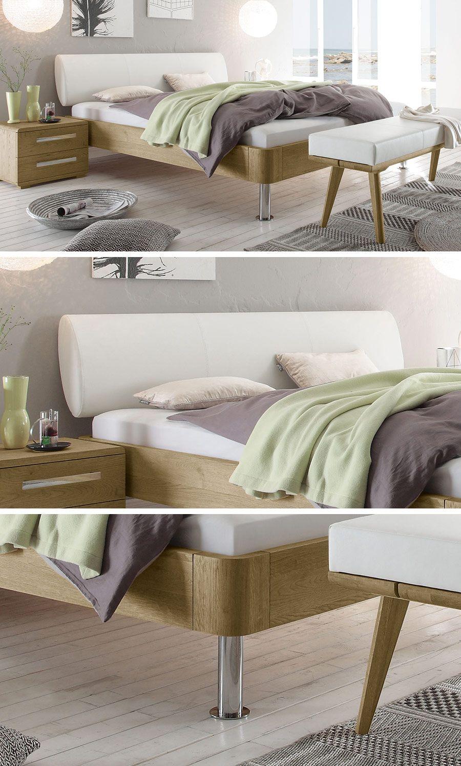 pin von auf skandinavian design pinterest kopfteile skandinavischer stil und. Black Bedroom Furniture Sets. Home Design Ideas