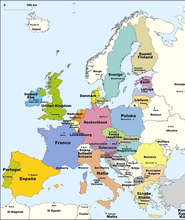 Map of Europe. One day I will be there. | Traveling | Pinterest World Map Of Europe on beautiful women of europe, world atlas of europe, black and white world map europe, world map europe 1500, world map japan, world globe map europe, geography of europe, country of europe, shapes of europe, world war 2 allies and axis countries map, world us map, world map europe and america, world map eastern europe, canada of europe, world map with countries, world map western asia, peninsulas of europe, rivers of europe, asia of europe, germany of europe,