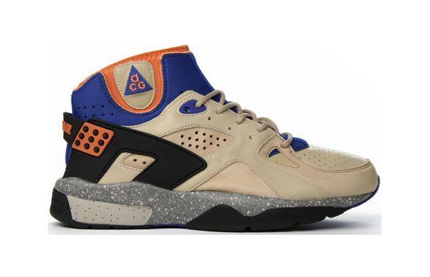 90s | Nike shoes, Sneakers, Nike