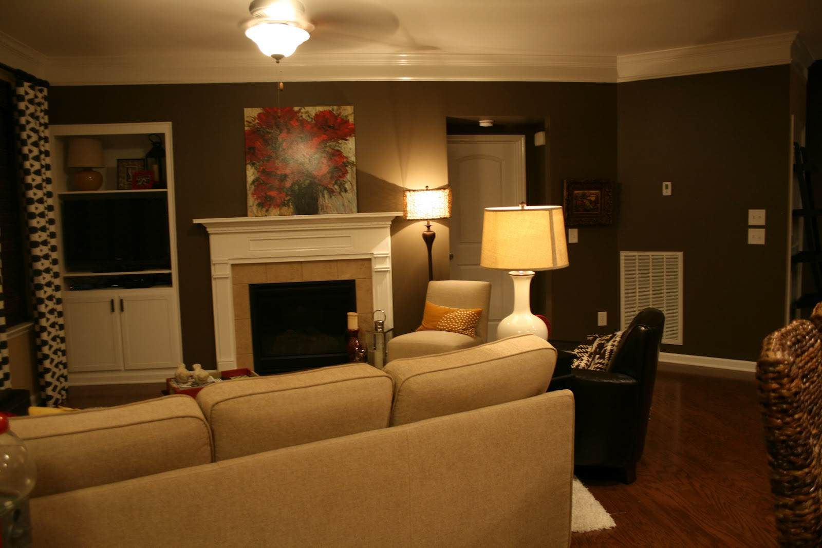 mobile home remodel  google search  mobile home