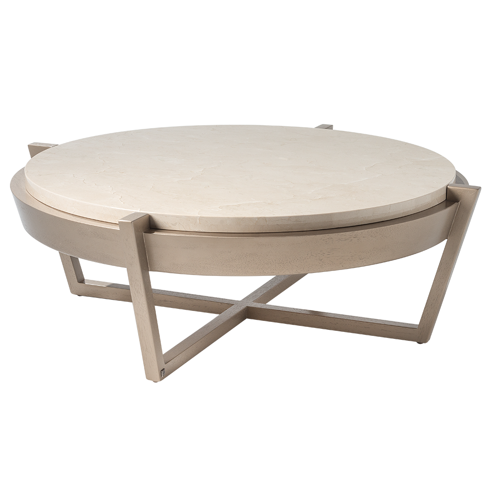 Ah Signature Cocktail Table 100 Marble Tables Design Round Coffee Table Coffee Table Design [ 1000 x 1000 Pixel ]