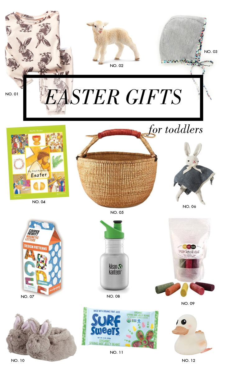 Organic easter gifts for toddlers spring inspiration pinterest organic easter gifts for toddlers negle Gallery