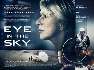 I Had A Mountain Of Student Loan Debt And This Job Guarantees Me Four Years Of Income Eye In The Sky Helen Mirren We Movie Movie Schedule