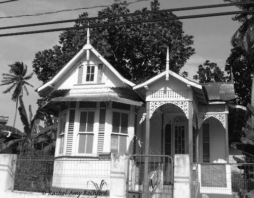 Log In Tumblr Caribbean Homes Trinidad Island House