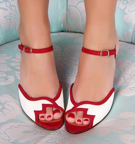 233d9ea4311 Chie Mihara    Colección Zapatos De Novia