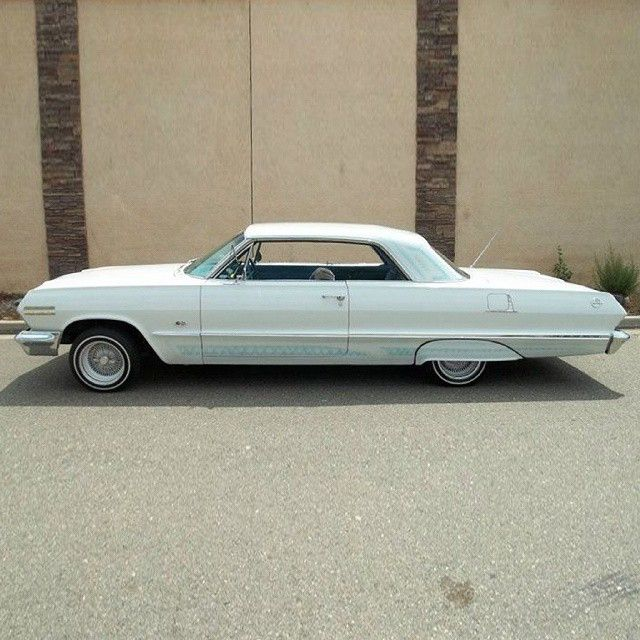 Hhclassicparts S Photo Post Your Best Ever Chevy Gas Mileage Impala Impala Car Chevrolet Impala