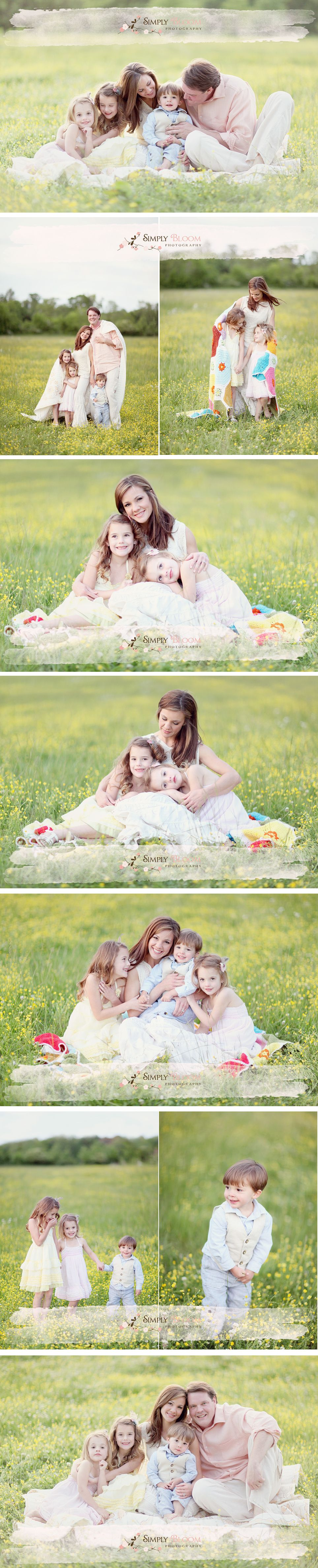 huntsville family photos, huntsville alabama family and childern ...