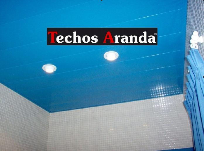#TechosFirgas #TechosGáldar #TechosHaría #TechosIngenio #TechosMogán #TechosMoya #TechosLaOliva #TechosPájara