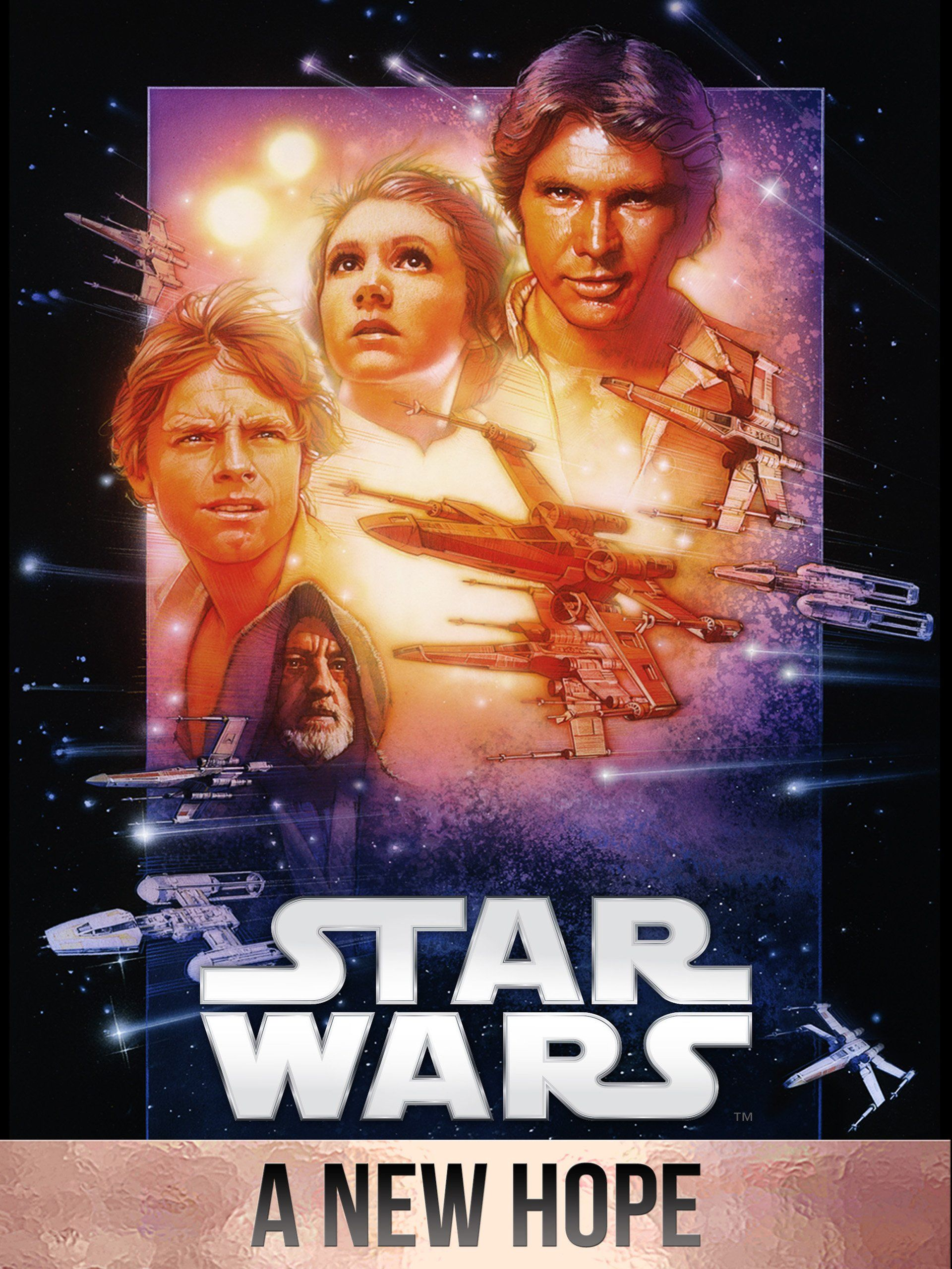 Recordando Star Wars A New Hope Pinterest Guerra De Dvd Original Film  Rebels Season 1 Las Galaxias And