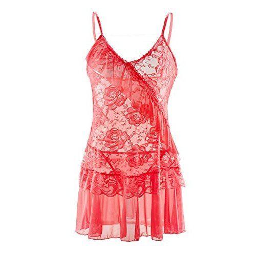 www.amazon.com Topless-Lingerie-Women-Exotic-Honeymoon dp B01HPU5YQM ...
