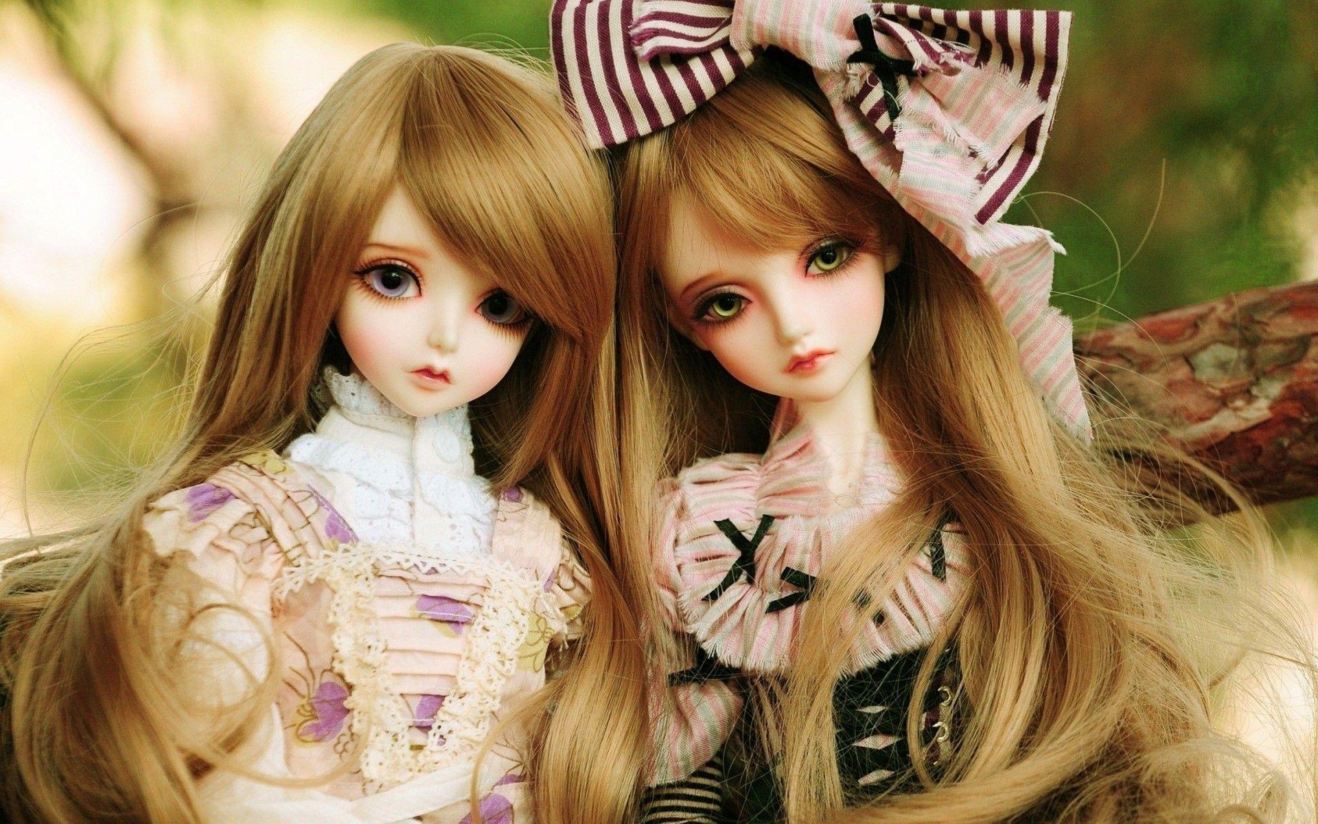 Barbie Doll Wallpapers For Desktop Barbie Cartoon Barbie Girl Barbie Images Cute doll cute barbie dolls desktop
