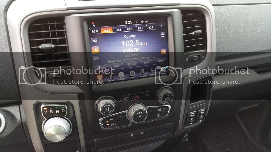 Click This Image To Show The Full Size Version Dodge Ram Forum Ram 1500 Ram