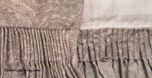 Blog de costura y patronaje