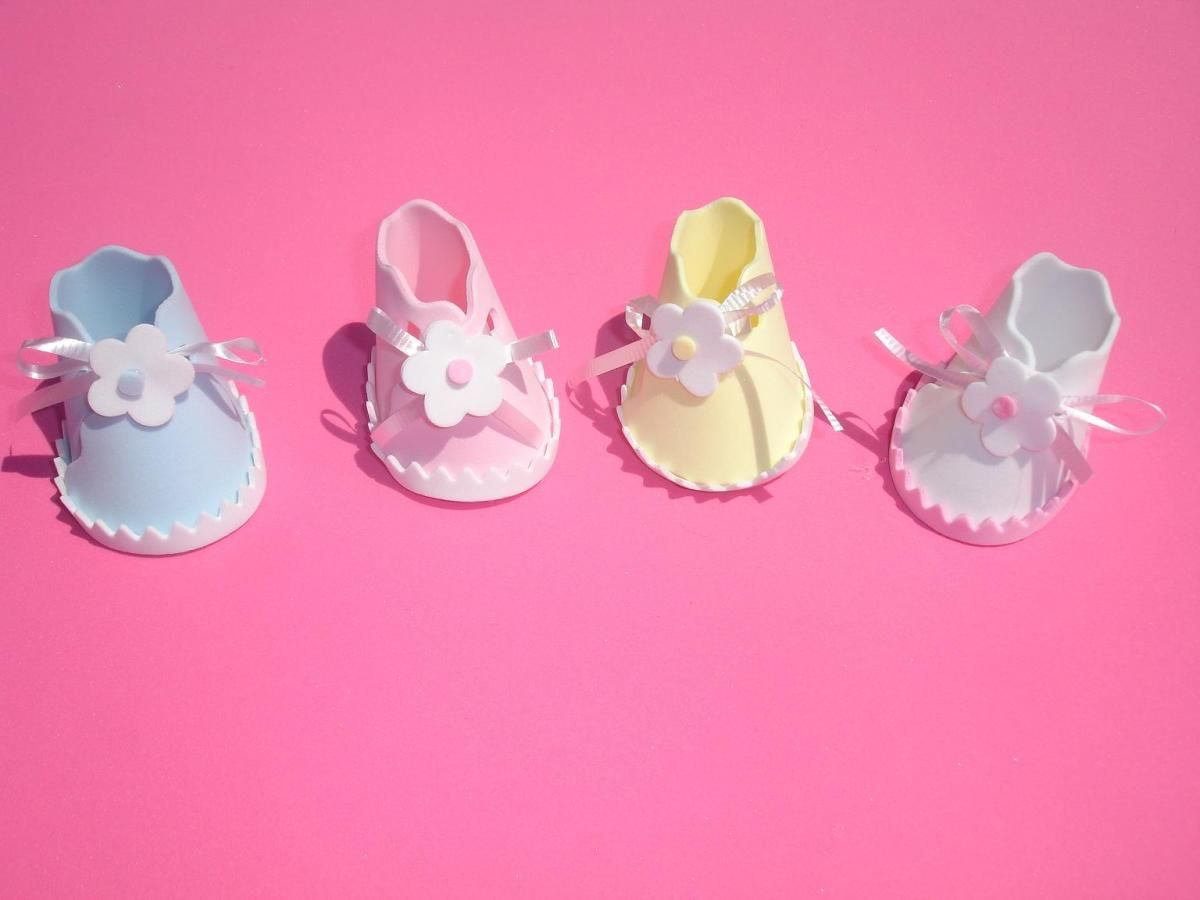 Arreglos Para Baby Shower | ... Federal, MEXICO: Decoraciones Para Baby  Shower