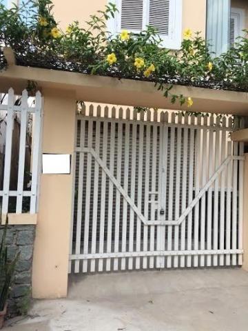 Cho thuê nhà nguyên căn, mặt tiền đường An Phú, Quận 2, TPHCM, DT 7,5x11m, giá 22 triệu http://chothuenhasaigon.net/vi/cho-thue/p/11622/cho-thue-nha-nguyen-can-mat-tien-duong-phu-quan-2-tphcm-dt-75x11m-gia-22-trieu