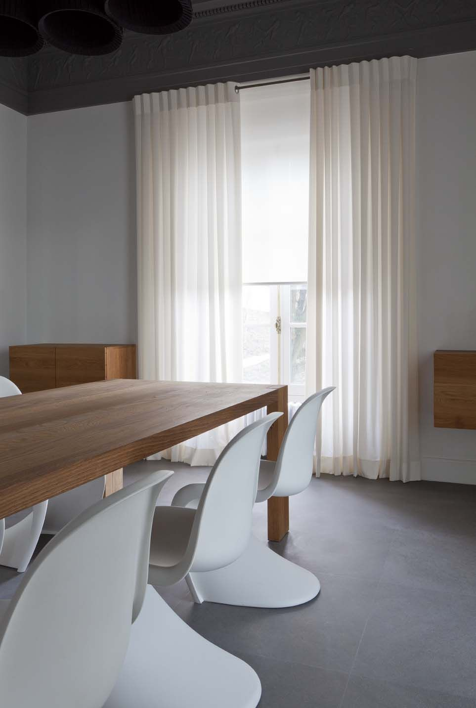 Bisson Bruneel bisson bruneel   côté tissus d'ameublement   pinterest   windows
