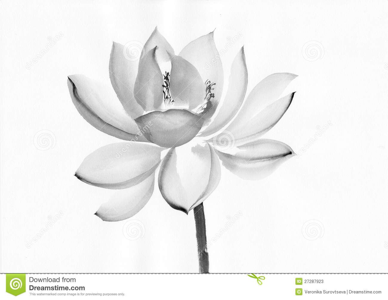Pin by deborah davis on lotus tattoos pinterest symbolic tattoos lotus flower is one of the most symbolic tattoos found today here is information about the different meanings associated with this tattoo izmirmasajfo Choice Image