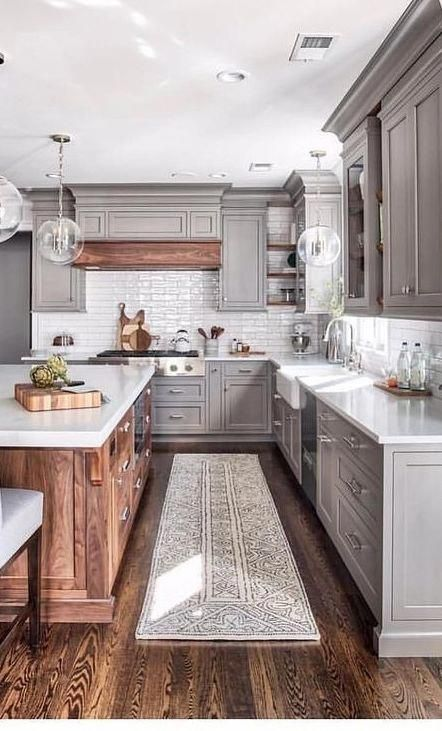 Kitchen Cabinet Refacing - Easy DIY Guide
