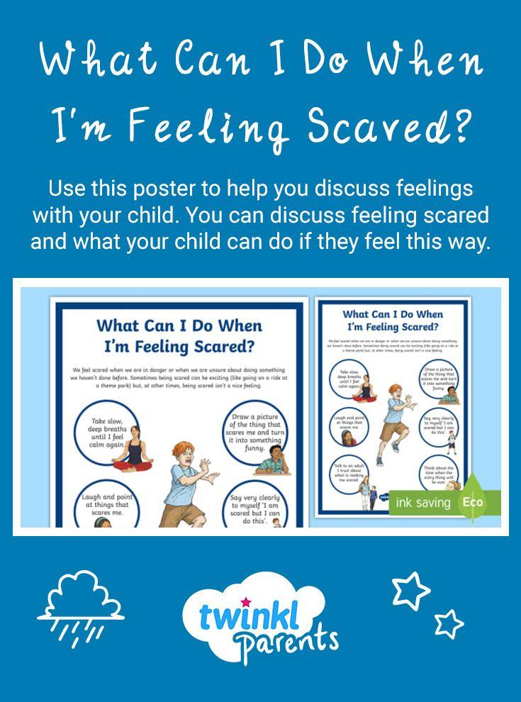 Pin on Children's Mental Health