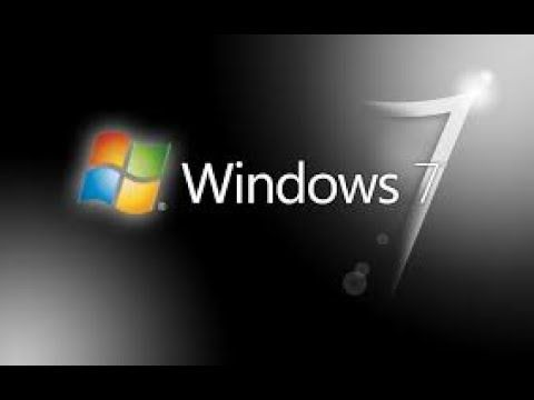 نسخة عن Windows 7 Ultimate Sp1 July 2017 مع التفعيل مدى الحياه Windows Wallpaper Windows Windows 7 Themes