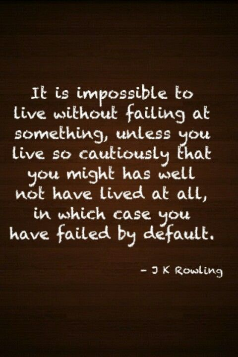 Jk Rowling Quotes Jk Rowling Quote #riddleoftheredbible  Passionate Writer