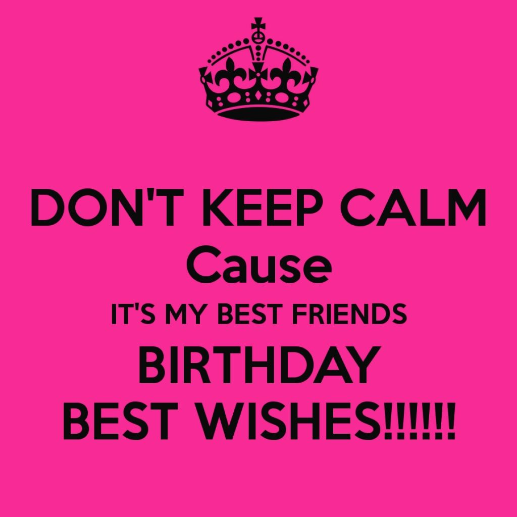 Best birthday wishes for best friend girl happy birthday wishes best birthday wishes for best friend girl m4hsunfo