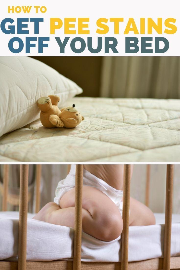 25ed56e4182a03fec12a71bd2c9487db - How To Get A Stain Out Of Bed Sheets