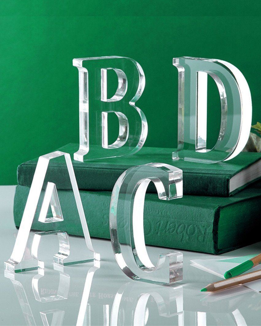 bd furniture and decor.htm acrylic letter accent acrylic furniture decor  acrylic letters  acrylic letter accent acrylic