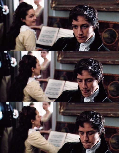 Becoming Jane | Films | Jane austen movies, Jane austen ...