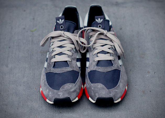 sports shoes 72b00 38ce6 Adidas Consortium Boston Super OG 3