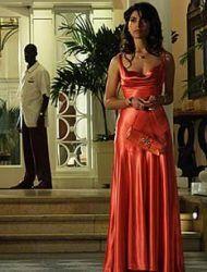 Dress like bond casino royale company of heroes 2 save game fix