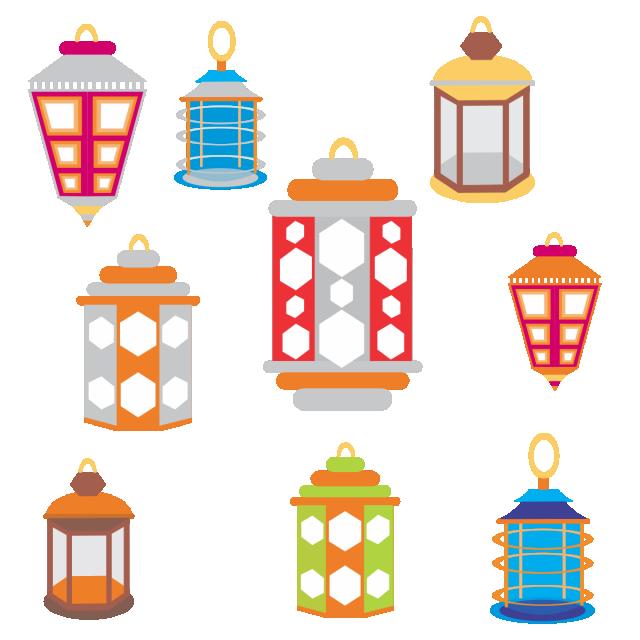 Png Lamp Light Vector Collection Png Lamp Ramadan Kareem Ramadan Png Transparent Image And Clipart For Free Download Ramadan Png Ramadan Kareem Clip Art