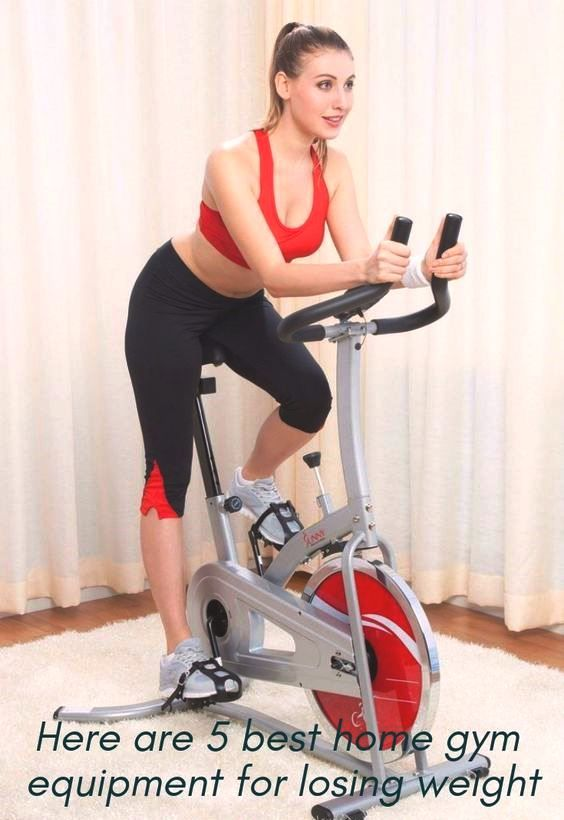 e6057ebaf3c This is The Best Exercise Bike In The World. To Read More About It Click