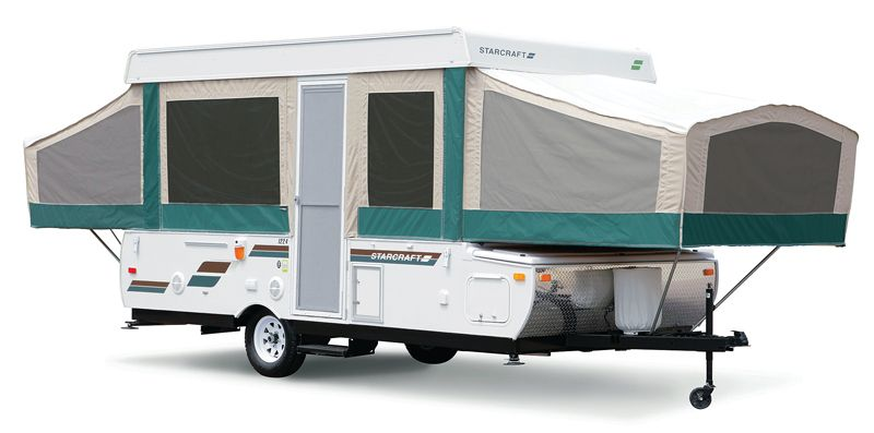 Pop Up Trailer Tents Google Search We Re Camping