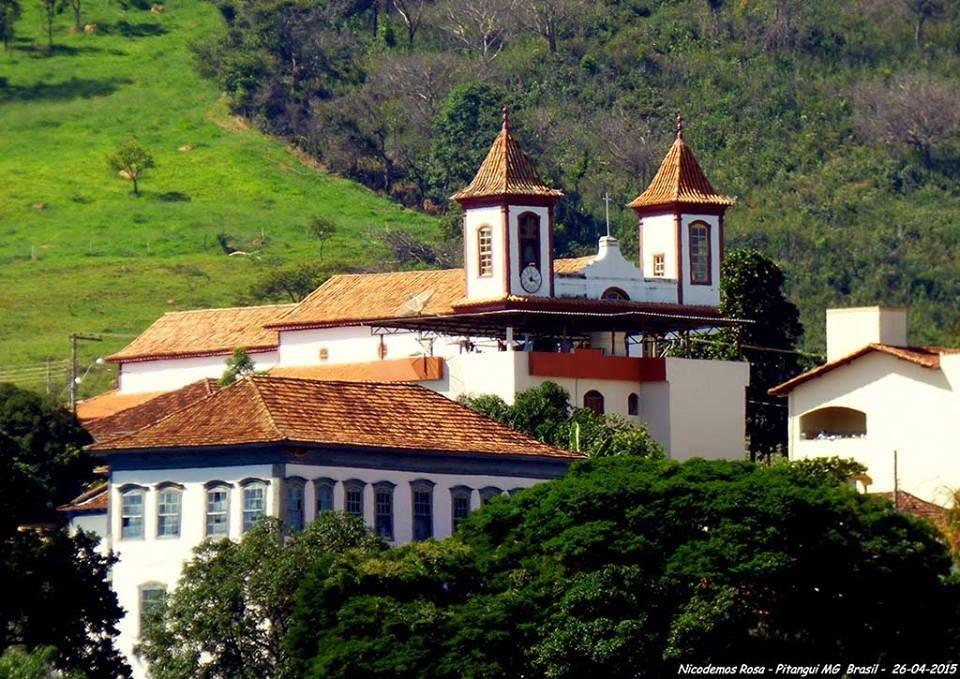 Pitangui Minas Gerais fonte: i.pinimg.com