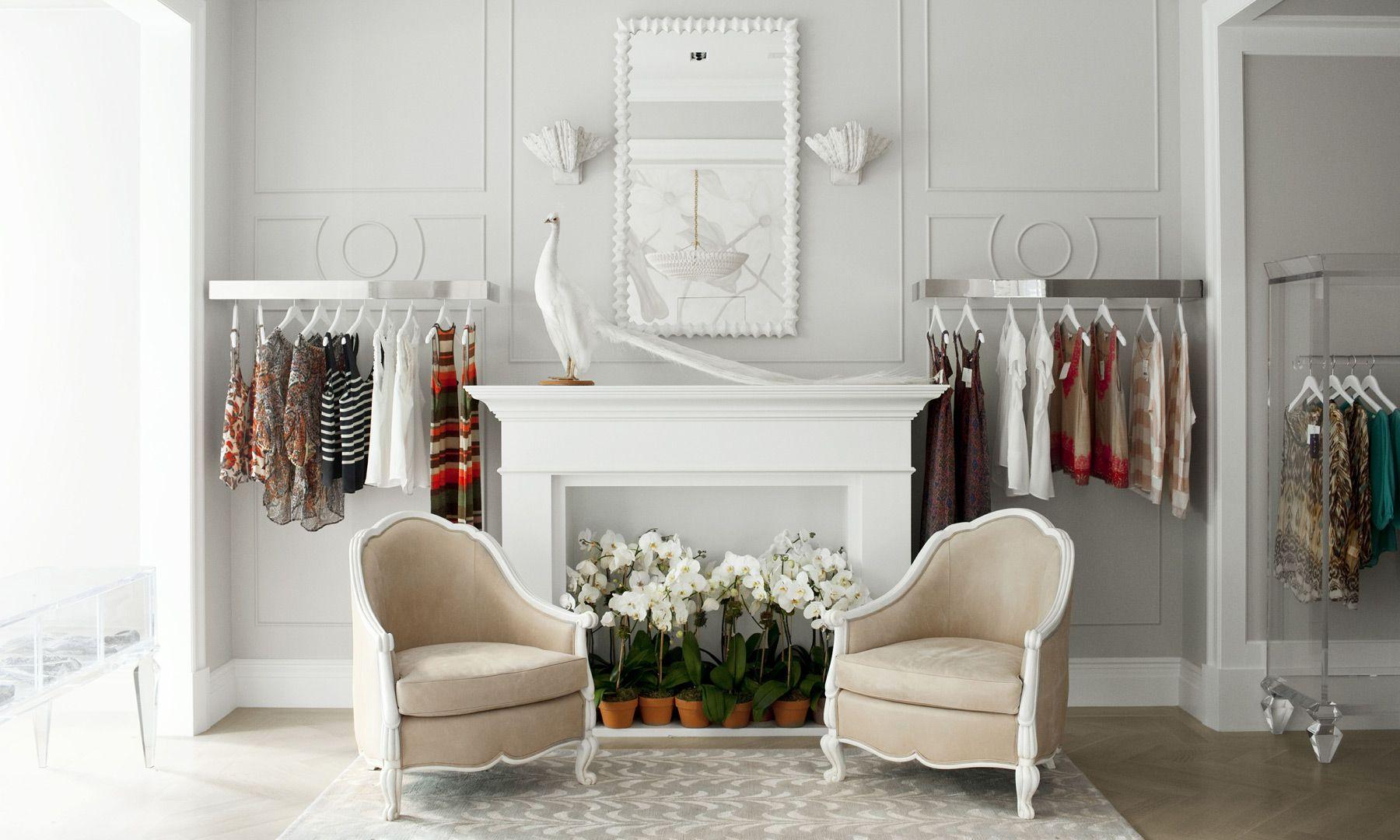 Joie Bulletin & Blog | Official Joie Website New York store Ryan ...