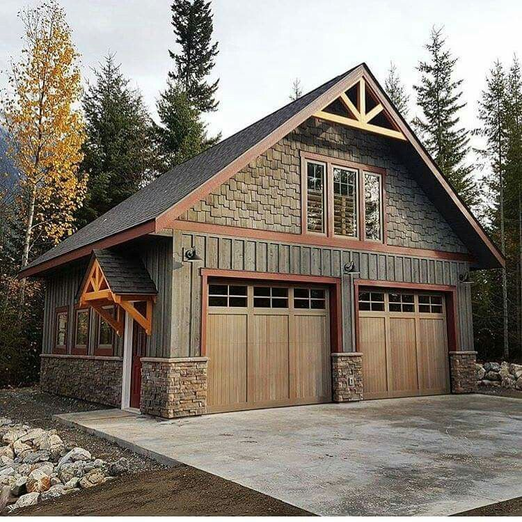 29 Best Corey Reagan Interiors Images On Pinterest: Garage Shared On Facebook By Woodworking Enthusiasts