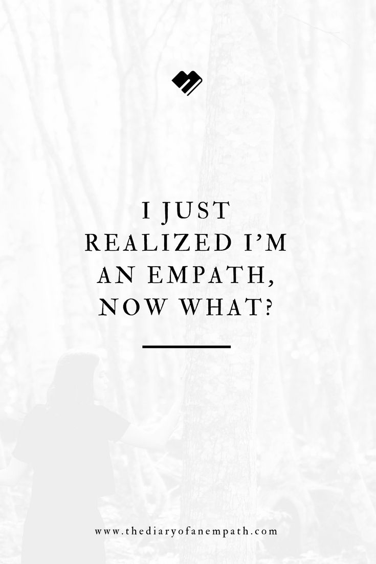 how to deal with being an empath (energetic tools & tips)