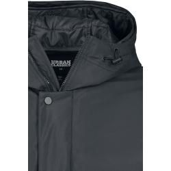 Photo of Long jackets for men