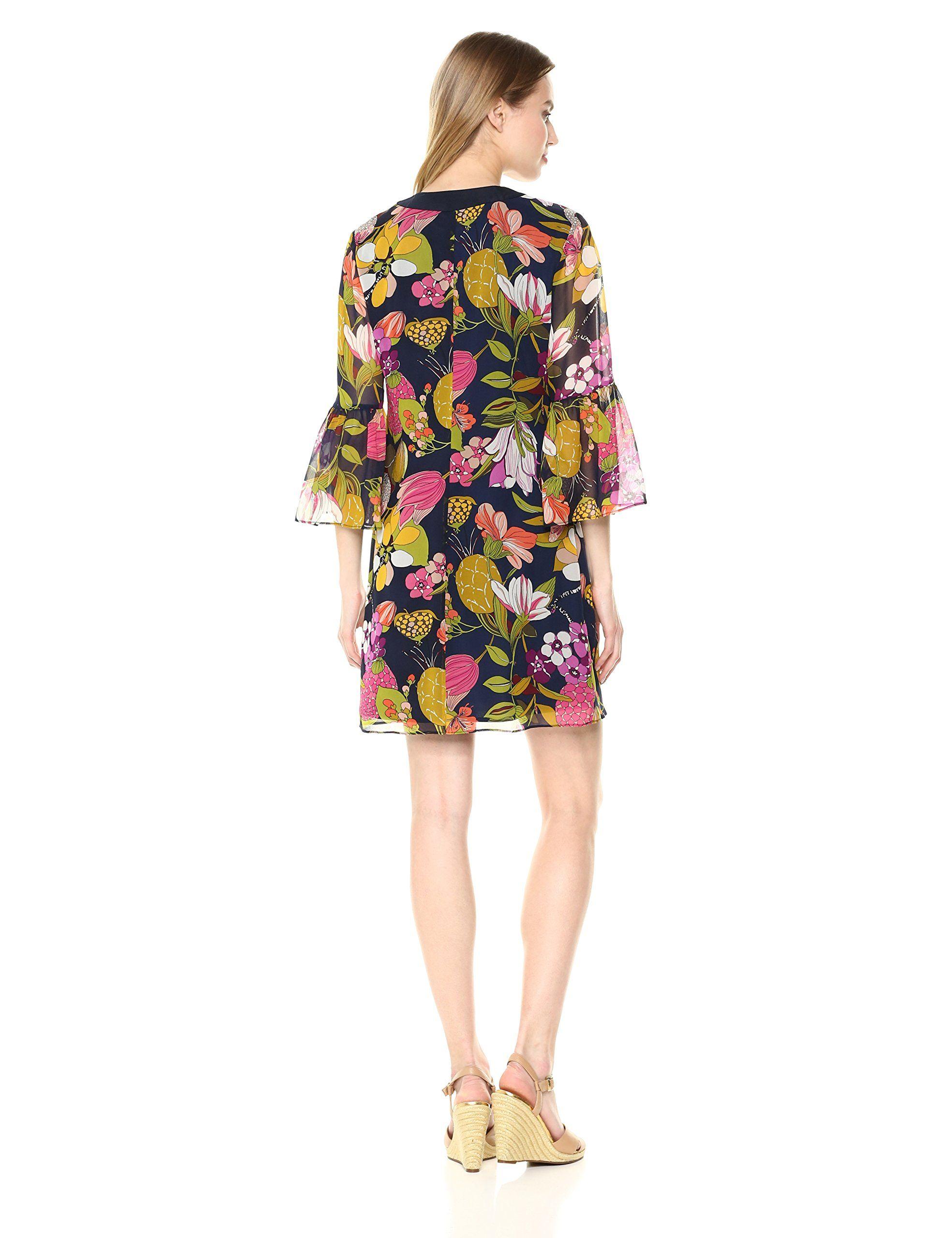 Trina Turk Sale Dresses