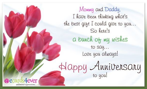Compose Card   Wedding Anniversary Wishes, Anniversary Cards, Happy  Anniversary Greetings  Anniversary Card Free