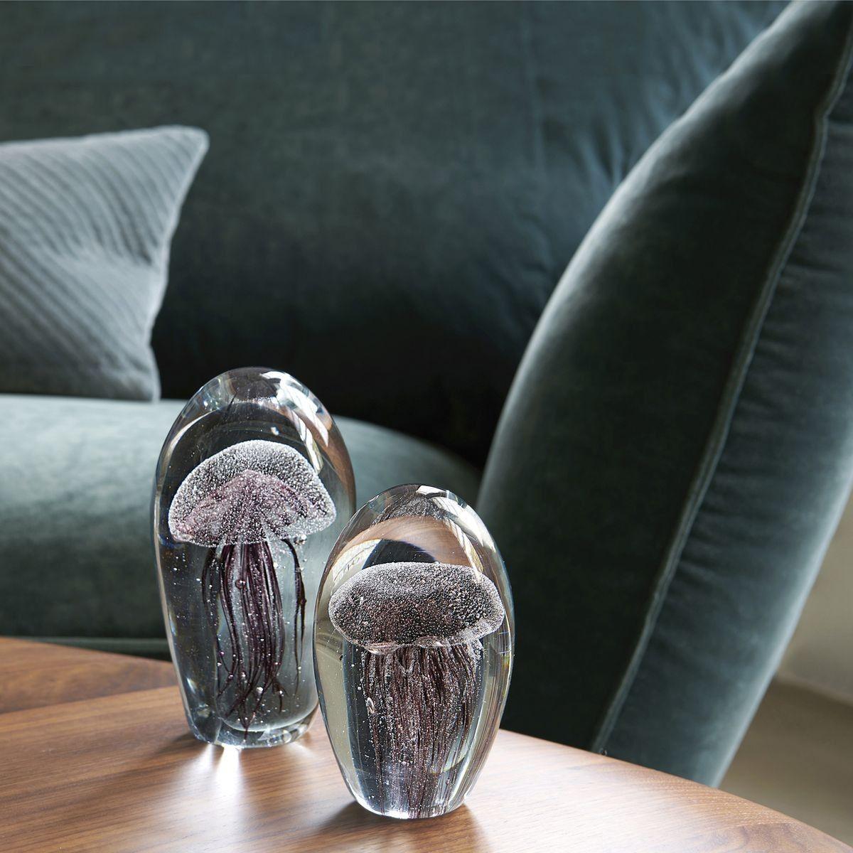 Küchen-designmöbel flodeau u studio  architecture  design  decoration  places to