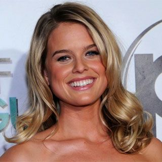 Alice Eve Long Hair Alice Eve Hot Blonde Actresses Long Hair