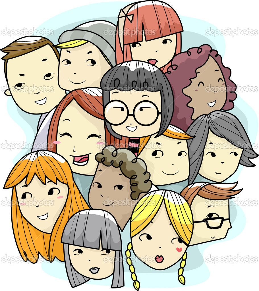 teenagers clipart google search cuerpo descripcion fisica teenagers clipart google search