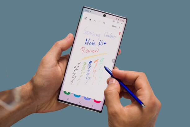 Best Buy has the Galaxy Note 10 and Note 10 on sale at up to a mindblowing 620 discount Samsungs newest S Penwielding smartphones in the leadup to Black Friday at the dev...