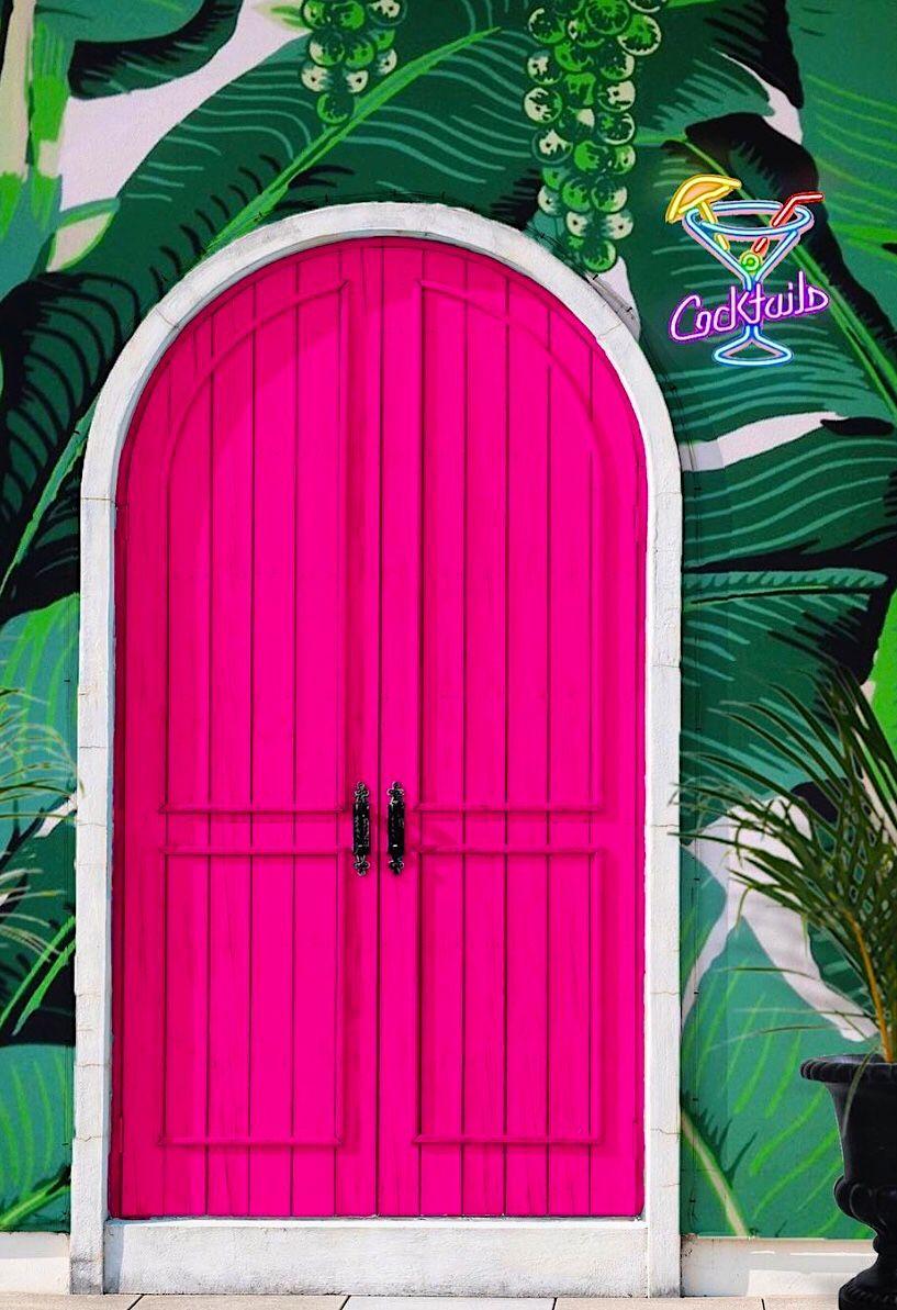 Nassau New Providence Bahamas Doors Pinterest # Muebles Getafe Avenida De Las Ciudades