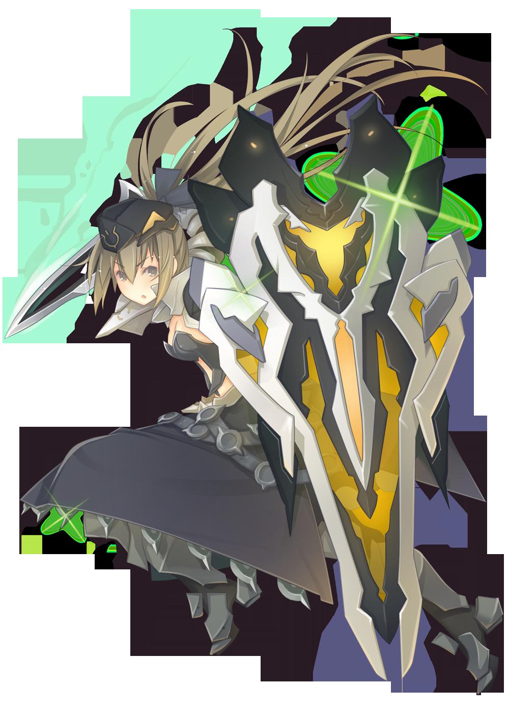 Shield+sword Character Design Pinterest Girls, Names