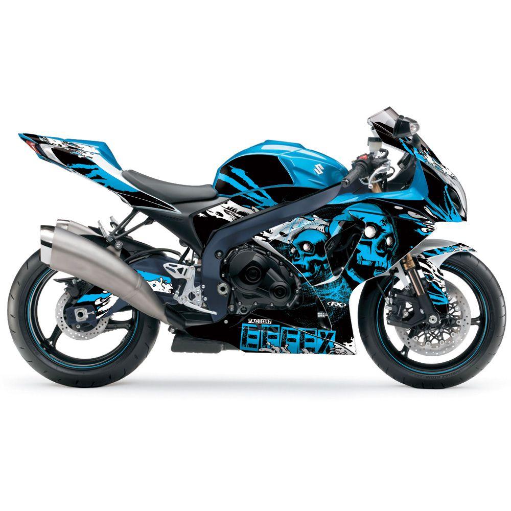 Suzuki Sports Bike Google Search Sports Bike Pinterest